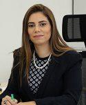 Inês Carolina Barbosa Ferreira Simonetti Cabral