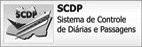 http://servicos.sead.am.gov.br/scdp/