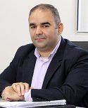Daniel Reis Armond de Melo