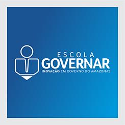 http://www.sead.am.gov.br/category/escola-governar/