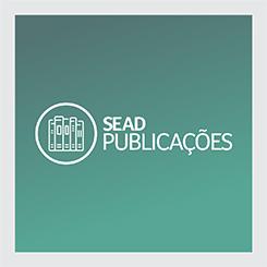 http://www.sead.am.gov.br/category/sead-publicacoes/