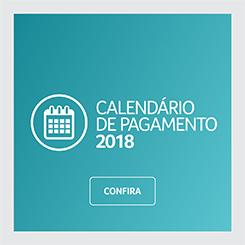http://www.sead.am.gov.br/wp-content/uploads/2017/12/calendario-de-pagamento-2018-arte-para-site.jpg