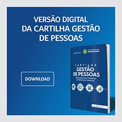 http://www.sead.am.gov.br/cartilhagestao_gestao_pessoas/