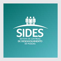 http://servicos.sead.am.gov.br/sides/