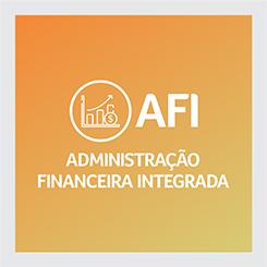 http://www.sefaz.am.gov.br/subMenu.asp?categoria=1032