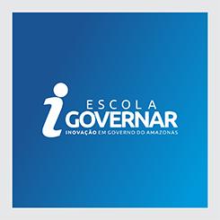 http://www.escolagovernar.am.gov.br/