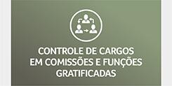 http://servicos.sead.am.gov.br/sysaudif/