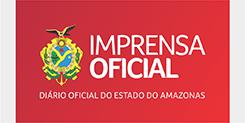 http://www.imprensaoficial.am.gov.br/