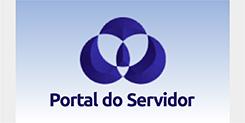 https://servicos.portaldoservidor.am.gov.br/