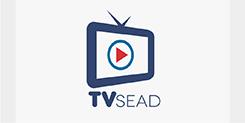 https://www.youtube.com/channel/UCrj5Cn0CG_j_2ndnHOV-dkQ?view_as=subscriber