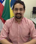 Marcelo Araújo Silva