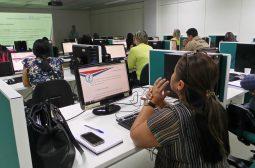 Escola Governar inicia Calendário de 2019 com treinamento em Sistema de Controle de Diárias e Passagens