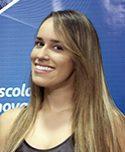 Juliana Peixoto Teixeira