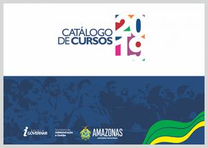 Catálogo de Cursos 2019 – Escola Governar/Sead
