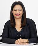 Márcia Augusta de Souza