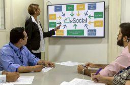 Governo do Amazonas trabalha para implantação do e-Social