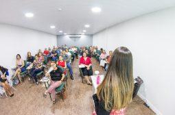 Sead realiza ciclo de palestras gratuito e aberto ao público