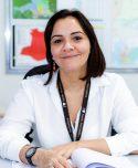 Ana Estefânia Sanches de Oliveira