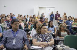 Escola de Governo do Estado contará com o apoio de mais de 100 agentes