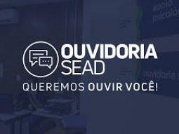 Sead reativa Ouvidoria para melhor atender o servidor e o cidadão