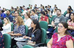 Palestras e cursos na programação da Escola de Governo do Amazonas
