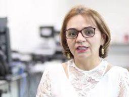 Outubro, mês do Servidor Público: Conheça a história de Sigrid Maria Lopes