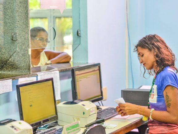 Governo do Amazonas orienta servidores sobre reconhecimento de nome social no ambiente de trabalho